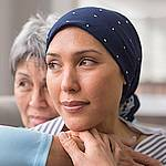 Focus on Health Seminar: Breast Cancer Screening and Treatment