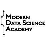 NoSQL Databases I Workshop
