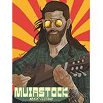 Muirstock 2019