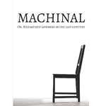IDEAS Event: Machinal