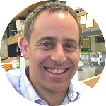"""Dermatology Research Day, Special Seminar—""""Regulatory T cells in Skin"""""""