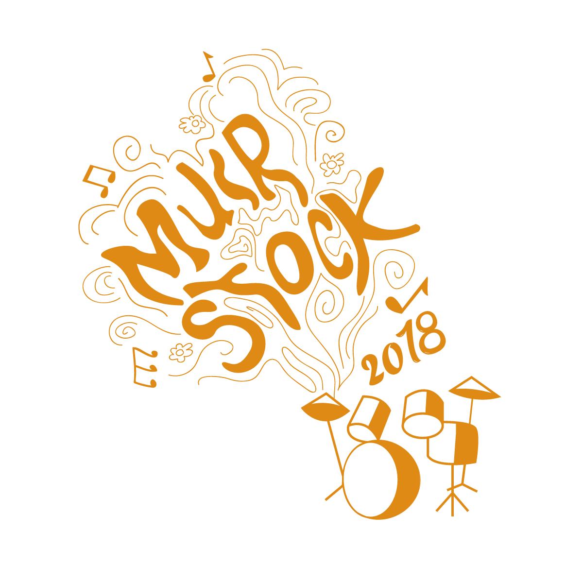 Muirstock 2018