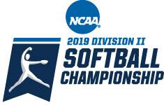 Softball: NCAA West Region 2