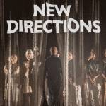 New Directions 2018
