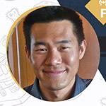 Inside Innovation: Gene Yeo