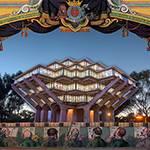 18th Annual Paper Theatre Festival