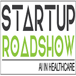 Startup Roadshow: AI in Healthcare at Ignite 2019