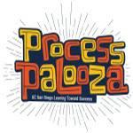 Process Palooza