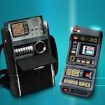 Star Trek, the Qualcomm Tricorder XPRIZE, and the Future of Medicine