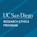 Biomedical Ethics Seminar Series