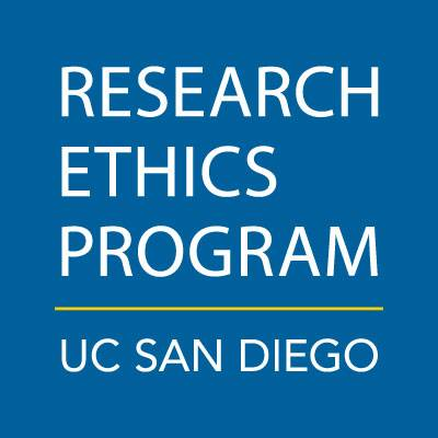 Research Integrity Series & Biomedical Ethics Seminar Series