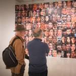 Opening Reception: REZA - A Dream of Humanity