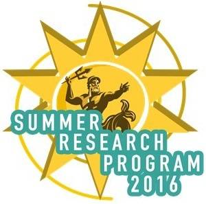 Summer Research Conference
