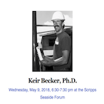 Plate Tectonics Contributions of the Deep Sea Drilling Project at Scripps