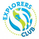 Explorers Club: Sink or Swim