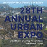 28th Annual Urban Expo