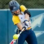 Softball: UC San Diego vs. Azusa Pacific - Doubleheader