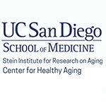 Symposium for Healthy Aging & Senior Living