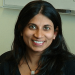 "Lecture: ""The Neurobiology of Body Fat Metabolism: Lessons from C. Elegans,"" Dr. Supriya Srinivasan"