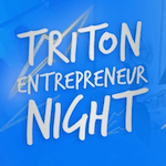 Triton Entrepreneur Night 2018