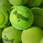 Men's Tennis: UC San Diego vs. Concordia University - Irvine