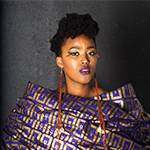 Msaki and The Golden Circle