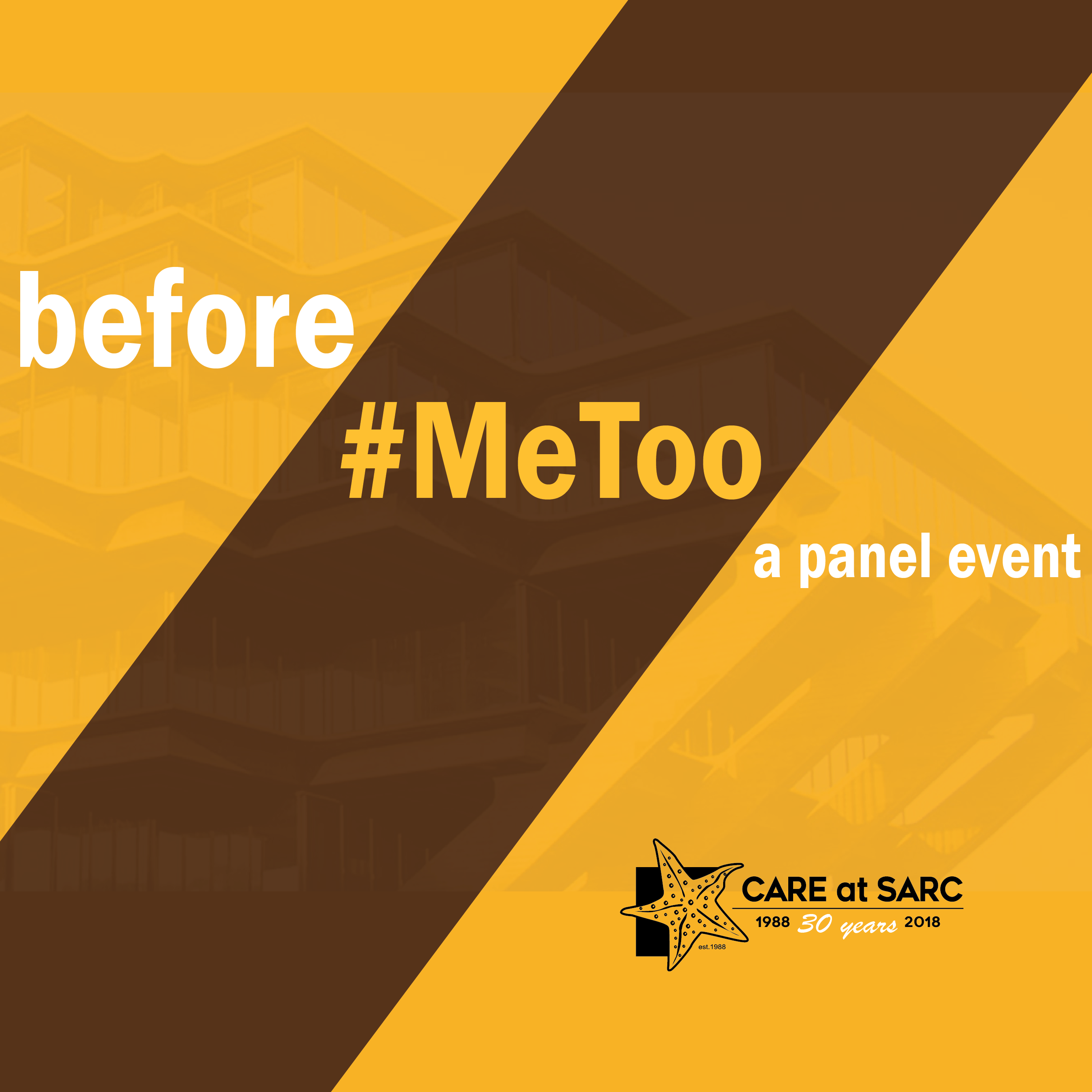 Before #MeToo: The History of Sexual Assault Prevention and Response at UC San Diego