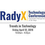 RadyX Technology Conference