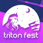 Triton Fest