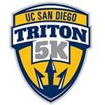 Triton 5K