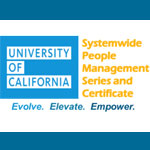 Now Available: UC People Management Certificate