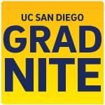 UC San Diego Grad Nite