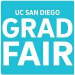UC San Diego Grad Fair