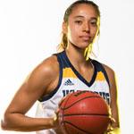 Women's Basketball: 2019 NCAA West Regional Tournament