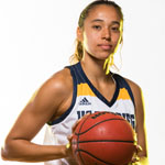 Women's Basketball: UC San Diego vs. Cal State Monterey Bay