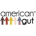 American Gut Project Mini-Symposium