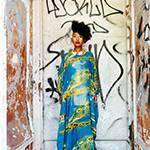 ArtPower presents Alsarah & the Nubatones