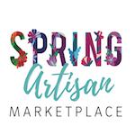 Craft Center Spring Artisan Marketplace