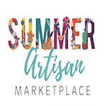 Summer Artisan Marketplace