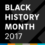 UC San Diego Celebrates Black History Month