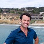 Birch Aquarium's Perspectives Lectures: Biomimicry: Innovating using Nature's Toolbox
