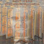 Shelly Schultz Symposium: A Life in Science