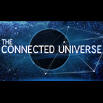 The Connected Universe: Documentary screening Q&A with physicist Nassim Haramein