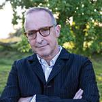 ArtPower presents David Sedaris