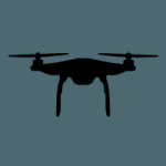 Drones on UC Campuses: A Presentation by Dr. Brandon Stark