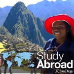 Study Abroad EXPO Fair
