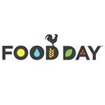 6th Annual UC San Diego Sustainable Food Expo