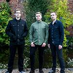 ArtPower presents GoGo Penguin