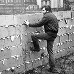 Sweet Wall: An Allan Kaprow Happening Recreation