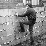 Sweet Wall: An Allan Kaprow Happening Recreation
